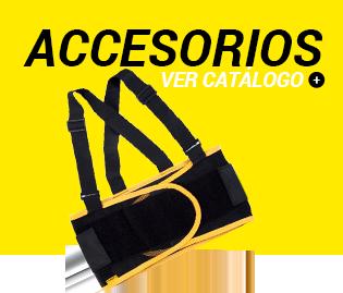 aacd9ad47 Calzado de Seguridad - Ropa de Trabajo - Fajas y Guantes | La Taba